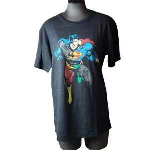 [Justice League] Graphic Tee